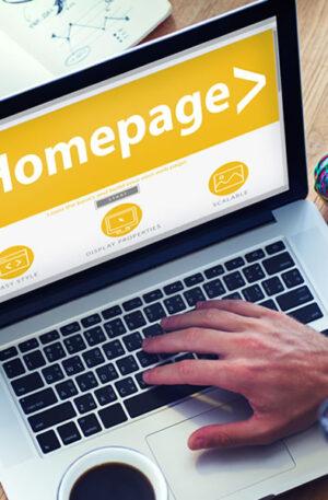 Diseño y Mantenimiento de Sitios Web